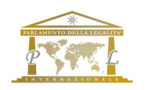 Parlamento della legalita
